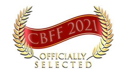 Io sono Matteo al Carmarthen Bay Film Festival CBFF